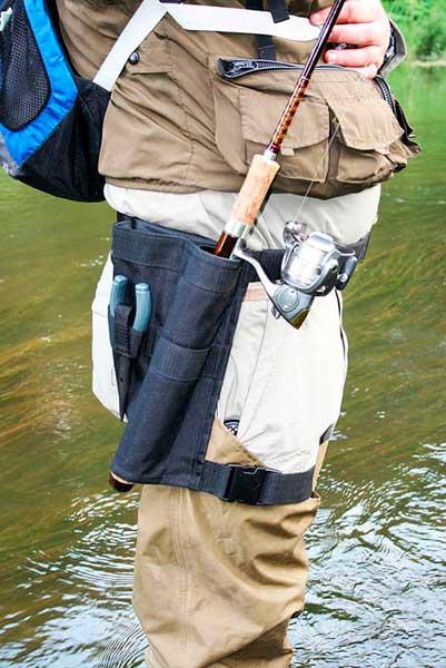 Сшить сумку для рыбака своими руками 92