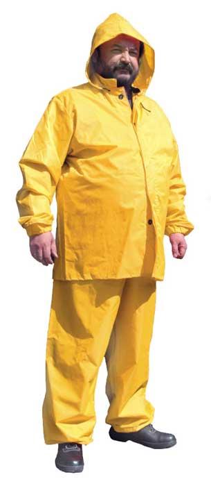 костюм рыбака производство россия