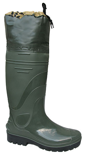 Купити гумові чоботи в Києві і з доставкою по Україні 757555b186cbe