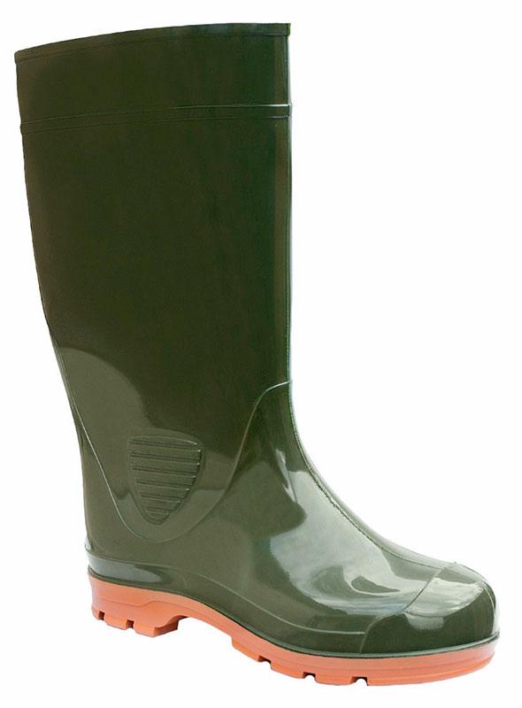 Купити рибальські чоботи в Києві і з доставкою по Україні 63d2e5a57e16d