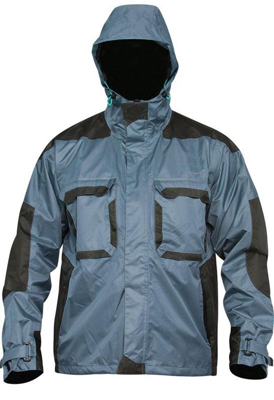 комбинезон куртка для рыбалки